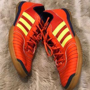 Adidas Rare SuperSala Sneakers